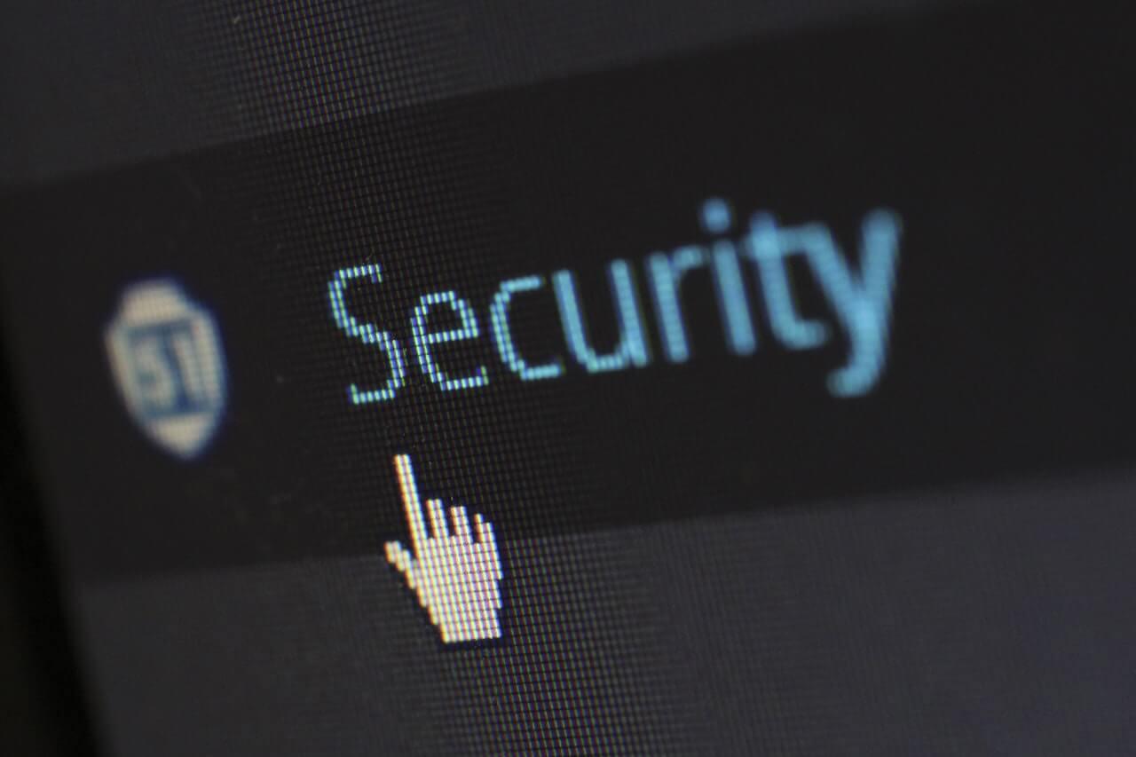 Instalacja certyfikatu SSL w WordPress oraz przekierowanie 301 z http na https
