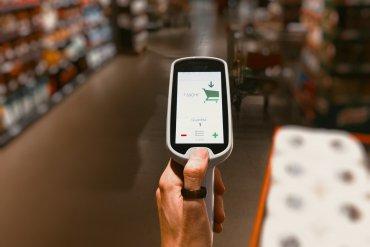 założenie e-sklepu