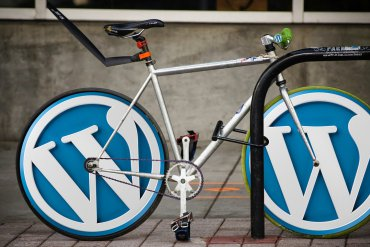 Wordpress a SEO