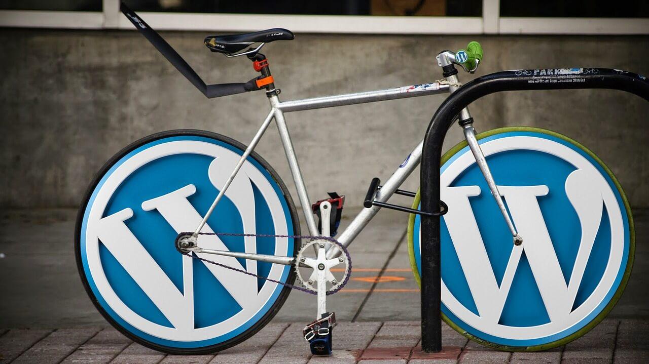 Pozycjonowanie strony na WordPress – poradnik krok po kroku