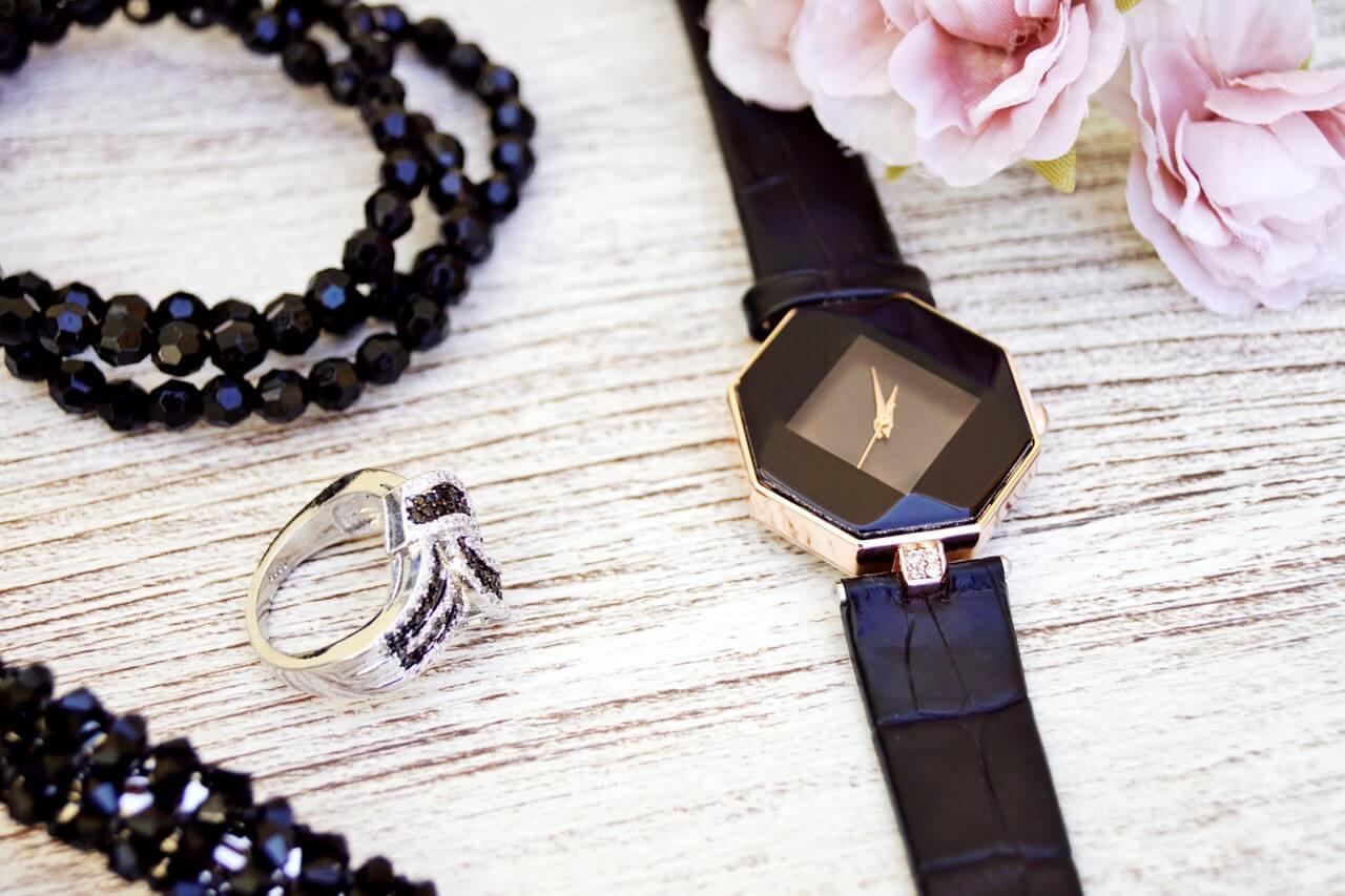 Hurtownia z biżuterią online