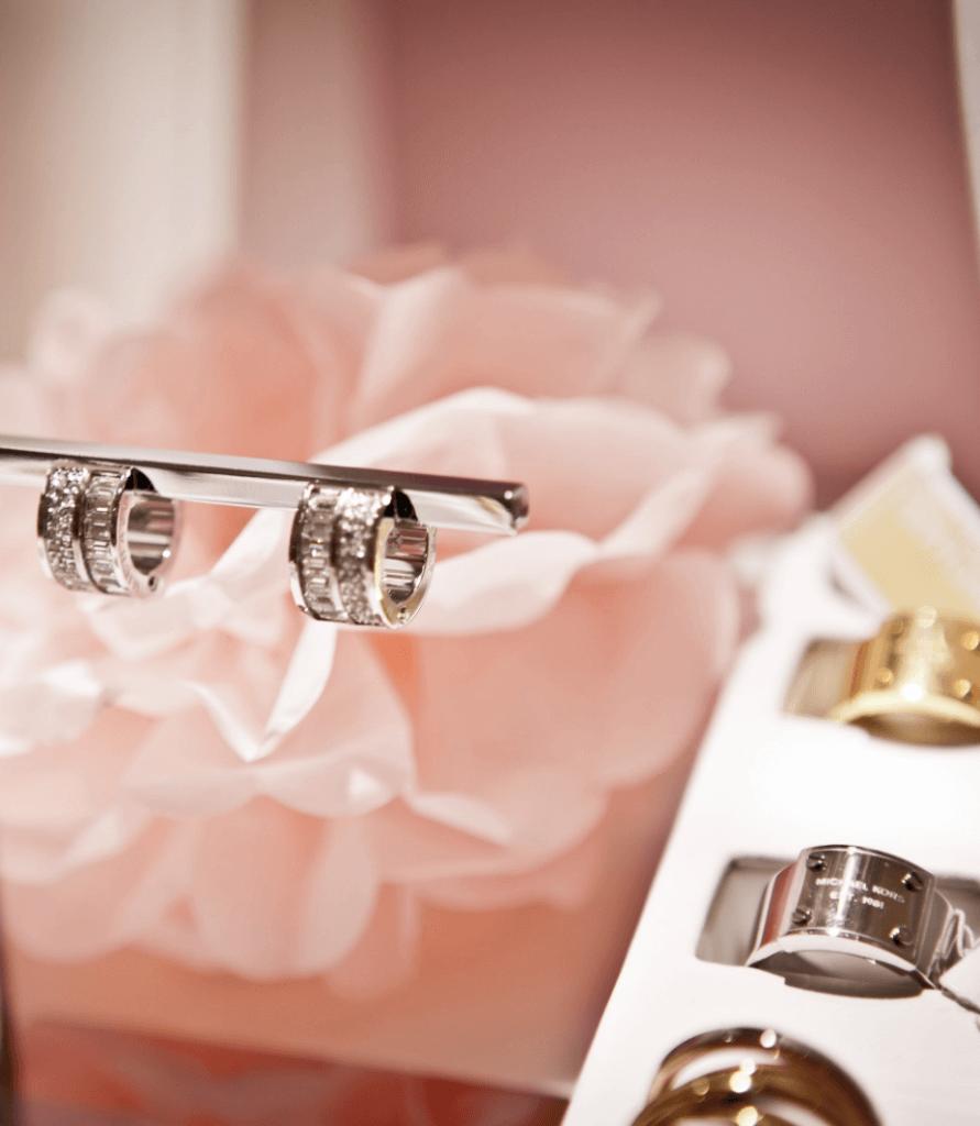 biżuteria hurtownia online