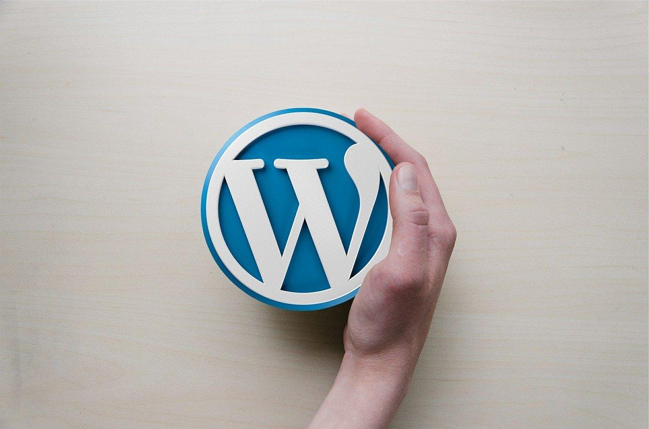 Chcesz pozycjonować stronę opartą o CMS WordPress?