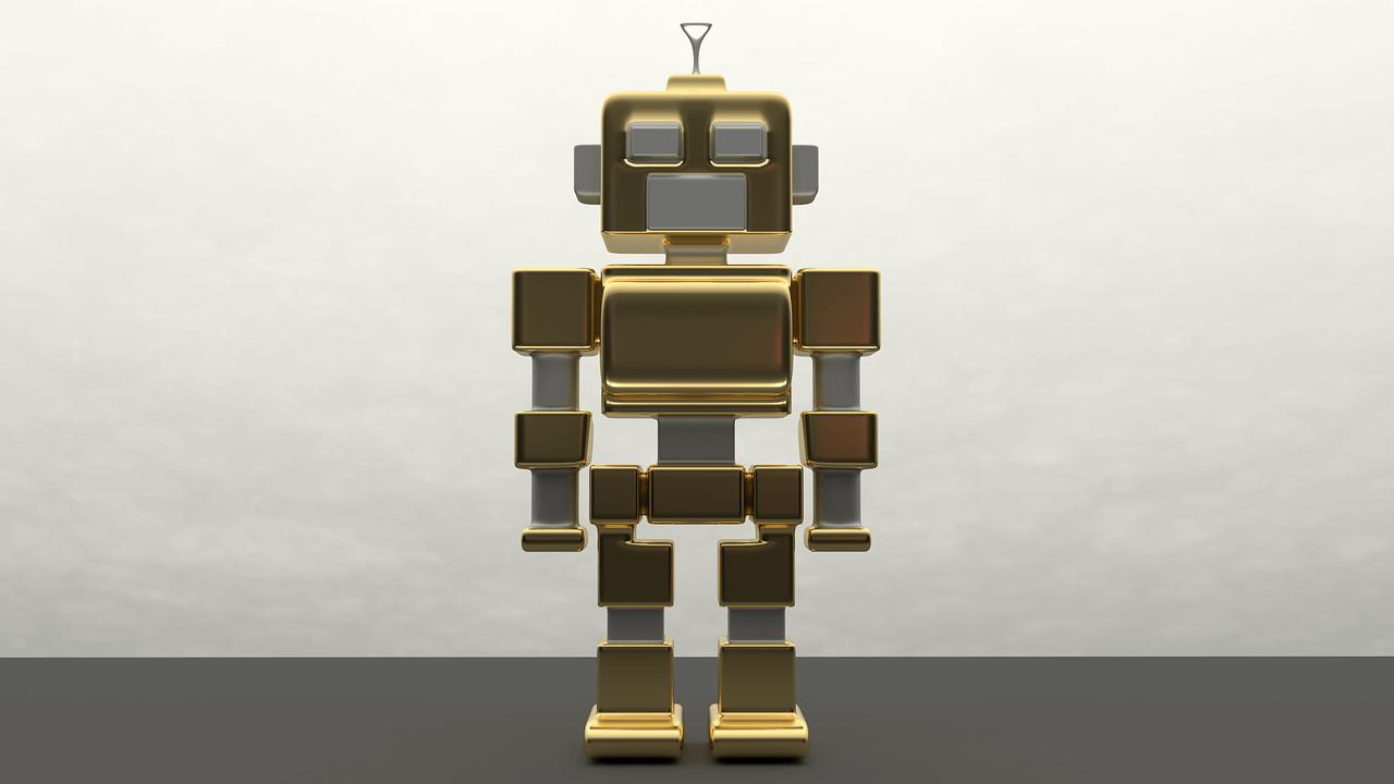 Sztuczna inteligencja Google, BERT oraz jak może wyglądać SEO w przyszłości